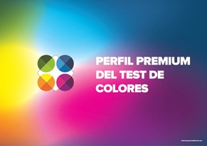 blue Vista previa del Perfil Premium - Página 1