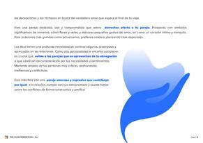 blue Vista previa del Perfil Premium - Página 10