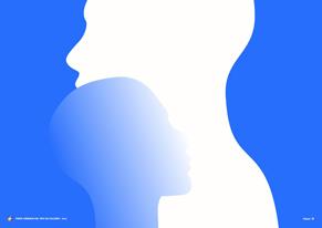 blue Vista previa del Perfil Premium - Página 12