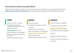 blue Vista previa del Perfil Premium - Página 13