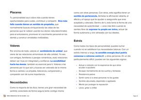 blue Vista previa del Perfil Premium - Página 6