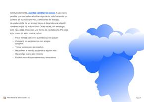 blue Vista previa del Perfil Premium - Página 7
