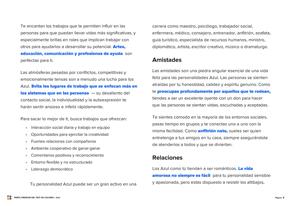 blue Vista previa del Perfil Premium - Página 9