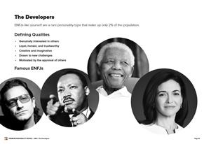 enfj Preview Premium Profile - Page 10