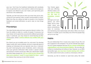enfj Preview Premium Profile - Page 13