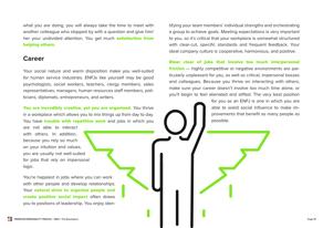 enfj Preview Premium Profile - Page 14