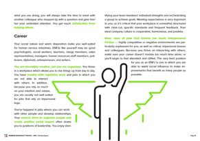 enfj Preview Premium Profile - Page 15