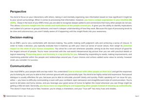 enfj Preview Premium Profile - Page 16