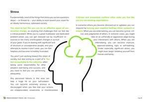 enfj Preview Premium Profile - Page 17