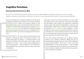 enfj Preview Premium Profile - Page 3
