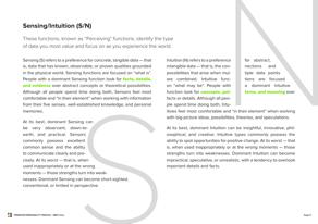 enfj Preview Premium Profile - Page 4