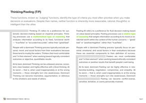 enfj Preview Premium Profile - Page 5