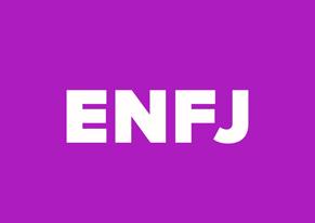 ENFJ Premium Profile