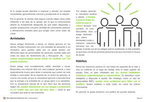 enfj Vista previa del Perfil Premium - Página 14
