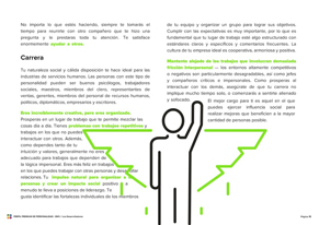 enfj Vista previa del Perfil Premium - Página 15