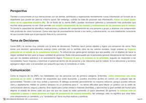 enfj Vista previa del Perfil Premium - Página 17