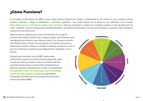 enfj Vista previa del Perfil Premium - Página 3