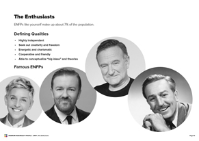 enfp Preview Premium Profile - Page 10