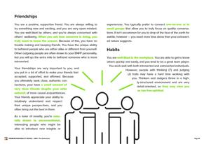 enfp Preview Premium Profile - Page 14