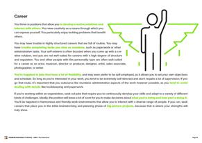 enfp Preview Premium Profile - Page 15