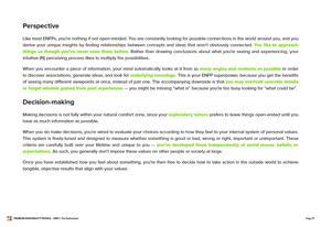 enfp Preview Premium Profile - Page 17