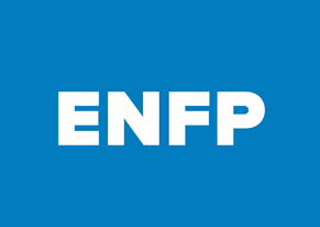 enfp Preview Premium Profile - Page 9