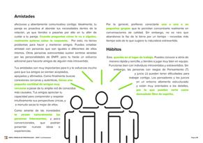 enfp Vista previa del Perfil Premium - Página 14
