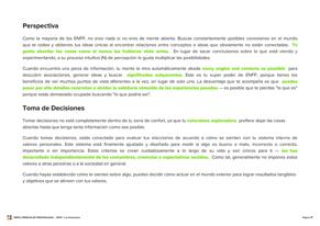 enfp Vista previa del Perfil Premium - Página 17