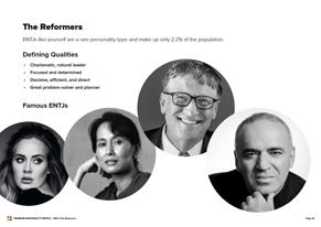 entj Preview Premium Profile - Page 10