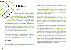 entj Preview Premium Profile - Page 12