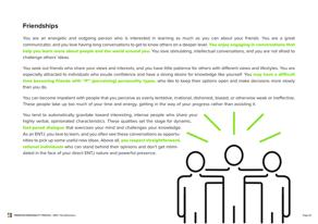 entj Preview Premium Profile - Page 13