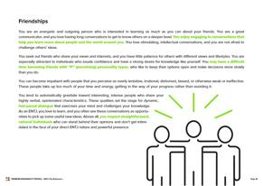 entj Preview Premium Profile - Page 14
