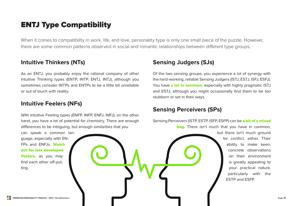 entj Preview Premium Profile - Page 17