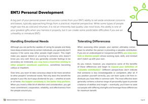 entj Preview Premium Profile - Page 18