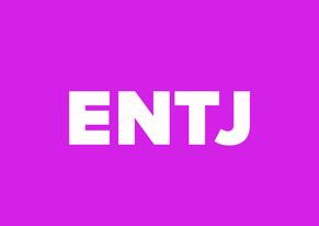 ENTJ Premium Profile