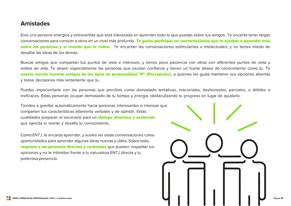 entj Vista previa del Perfil Premium - Página 14
