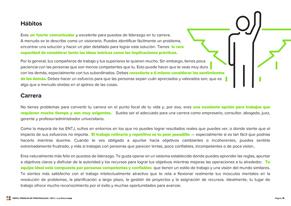 entj Vista previa del Perfil Premium - Página 15