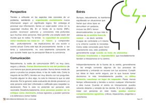entj Vista previa del Perfil Premium - Página 17