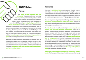 entp Preview Premium Profile - Page 13