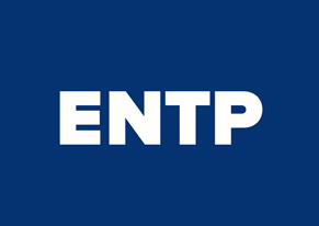 entp Preview Premium Profile - Page 9