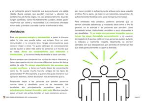 entp Vista previa del Perfil Premium - Página 14