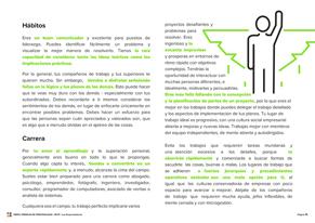entp Vista previa del Perfil Premium - Página 15