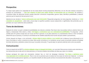 entp Vista previa del Perfil Premium - Página 17