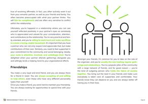 esfj Preview Premium Profile - Page 13