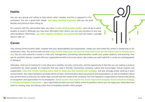 esfj Preview Premium Profile - Page 14
