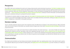 esfj Preview Premium Profile - Page 16
