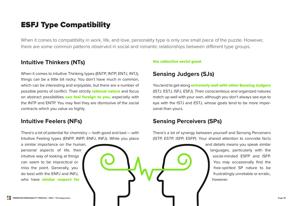 esfj Preview Premium Profile - Page 18