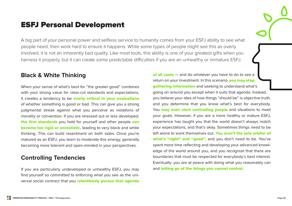 esfj Preview Premium Profile - Page 19