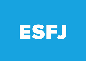 esfj Preview Premium Profile - Page 9