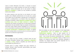 esfj Vista previa del Perfil Premium - Página 14